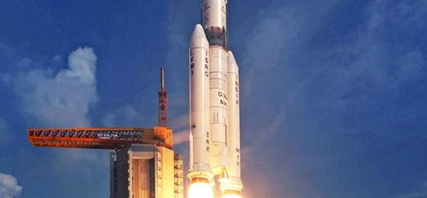 Isro's makes Indians proud, but we are way ahead: Global Times