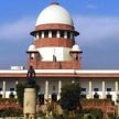 pension may be cut Even after retirement said supreme court