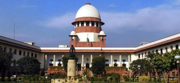 Floor test ,presidents rule ukhand ,uttarakhand politics,SC,अदालत,देखरेख,फ्लोर टेस्ट