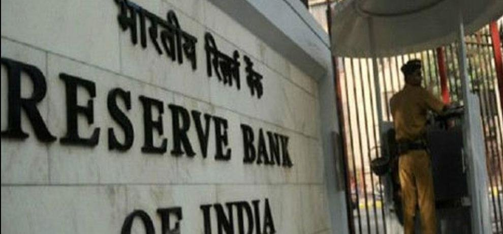 five banks from Uttarakhand will become history from April
