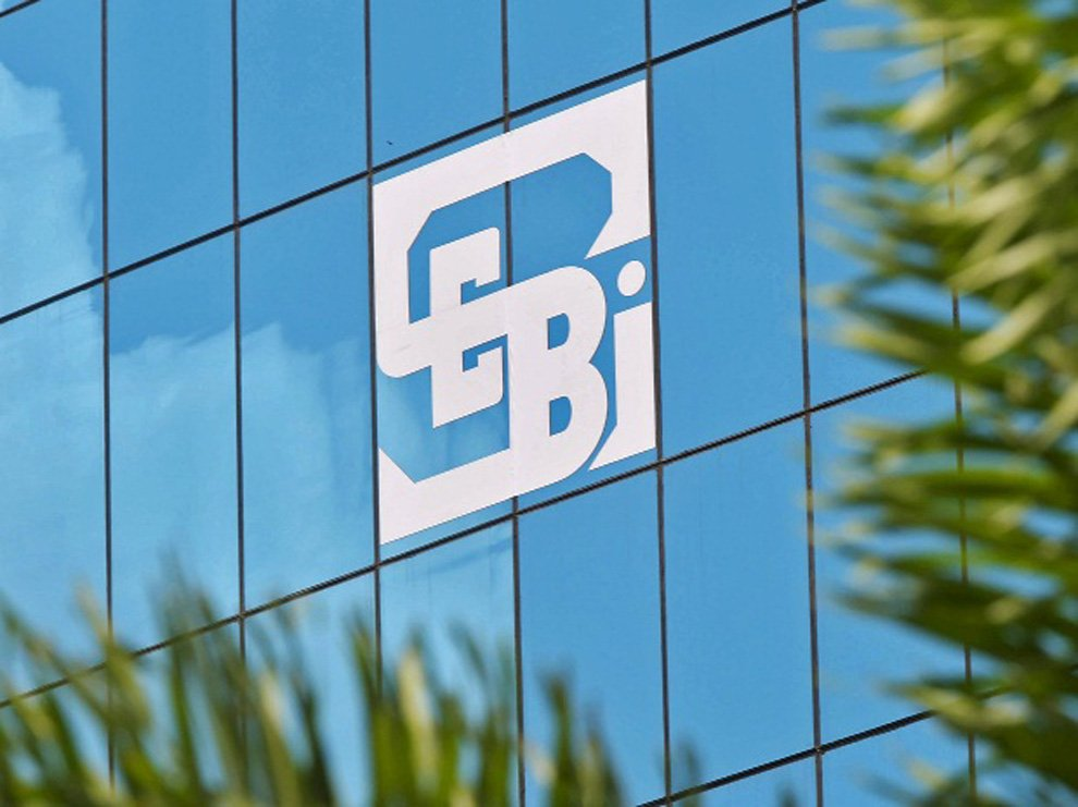 Satyam scam: Markets regulator Sebi banned global auditing firm Price Waterhouse Network
