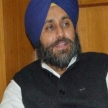 interrogation with former deputy cm punjab sukhbir badal by sit in chandigarh