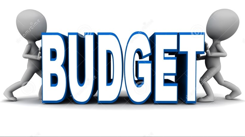 gmd bill will be present in budget in gurugram