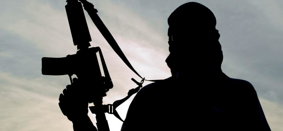 Hizbul militant group responsible for Shopian attack