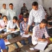 UP Board examinations announced