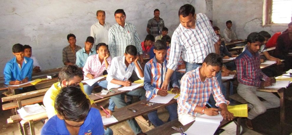 Bihar Intermediate exam date announced know more information