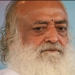 supreme court did not allowed interim bail to asaram