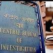 CVC tells CBI to share details of big ticket frauds with CBI