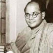 American intelligence In 1978 said 'no proof of Netaji crash'