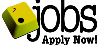 jobs for 10 pass candidates