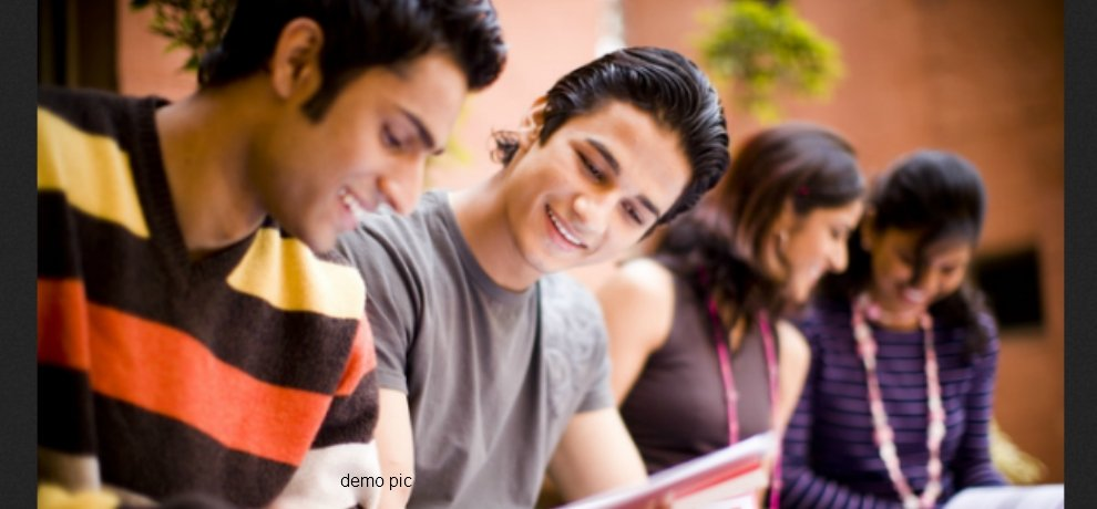 NIMCET Result 2019 available on website know how to check sarkari result