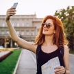 tips for taking good pictures from your smartphone