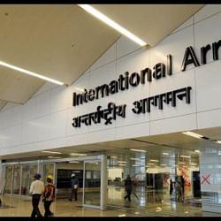 दिल्ली एयरपोर्ट पर हिरासत में लिया गया ISI एजेंट, भारत में बसने की जताई इच्छा