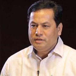 एमपी व छत्तीसगढ़ के बाद असम की भाजपा सरकार ने किसानों को दिया तोहफा, 25 फीसदी तक माफ होगा कर्ज