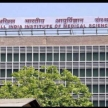 six AIIMS will fully functional within six months altogether