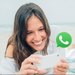 6 WhatsApp features you probably don't use