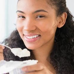 सेहतमंद रहने के लिए रात के खाने में जरूर खाएं ये 6 चीजें