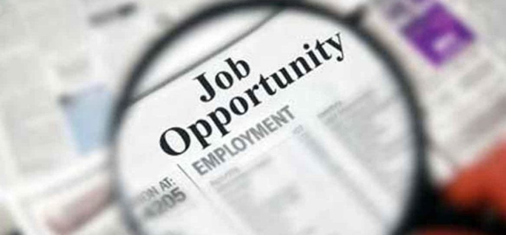 staff nurse vacancy for jodhpur