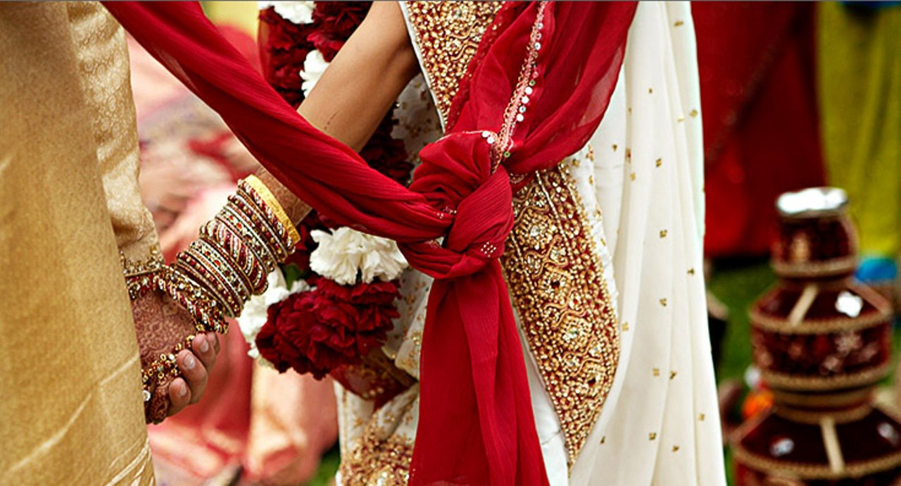 Marriage fraud case news