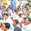 Jat panchayat council Decision