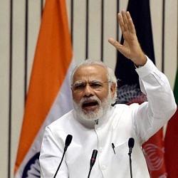 PAK के खिलाफ भारत का रेडियो युद्ध, AIR ने शरीफ को बताया 'कमजोर लीडर'