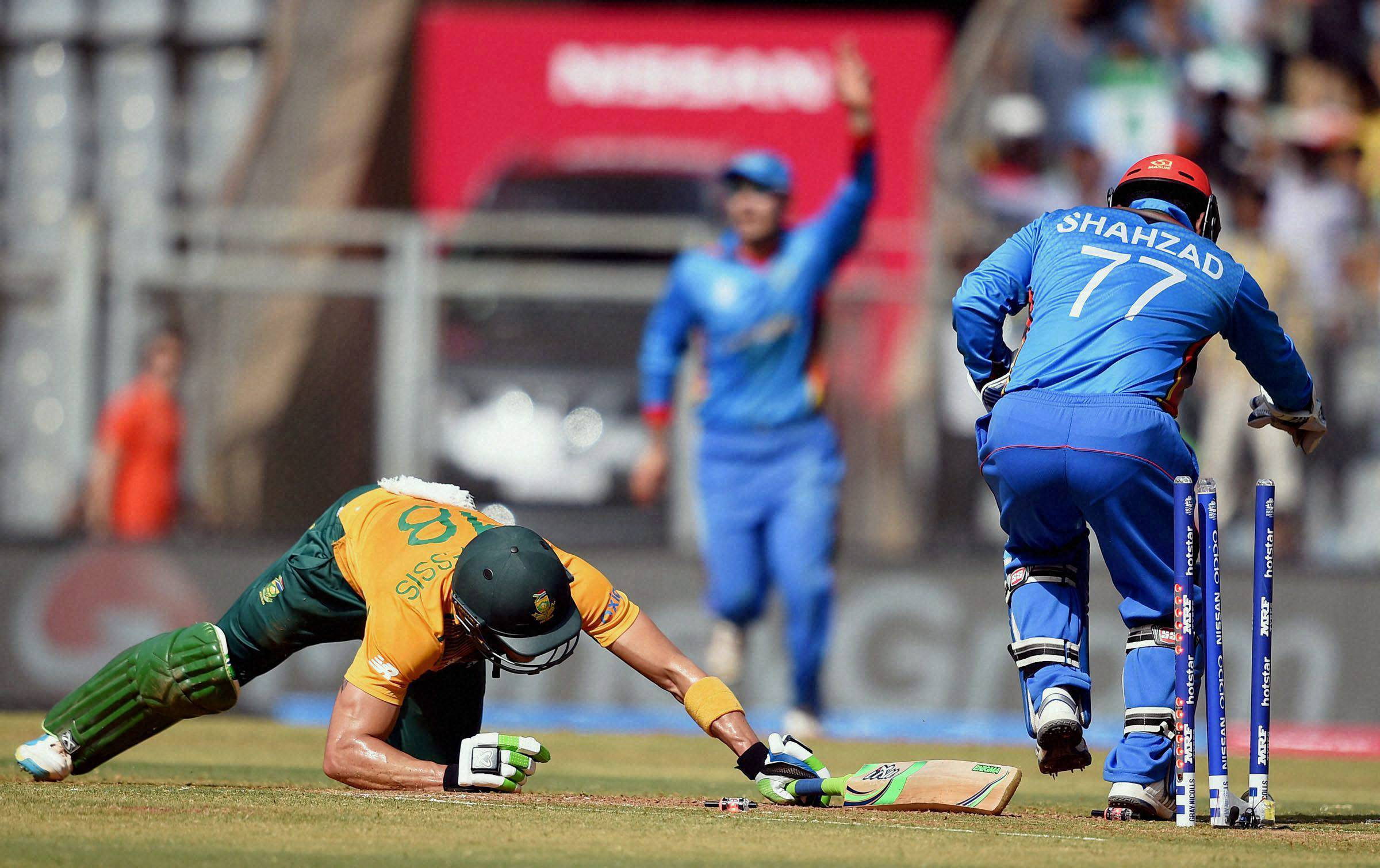 afghanistan vs south africa - photo #45