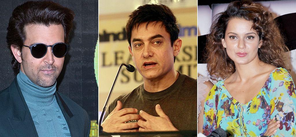 Hrithik Roshan Movies Hindi News, Hrithik Roshan Movies News In
