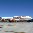 Air India brings Special offer on same day departure and return