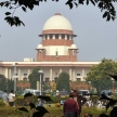 supreme court agrees to hear plea of kejriwal government regarding delhi governments power