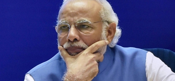 CIC directs the PMO to make available specific details of PM modi degree