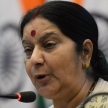 Congress to bring privilege motion on Indians in Iraq