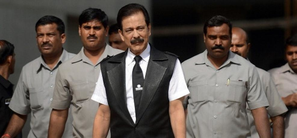 sc says to Seize sahara ambe valley