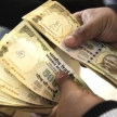 UP employees to get seventh pay commission's advantages.