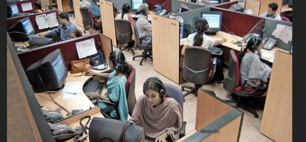 Workers get more pay in Delhi than Mumbai