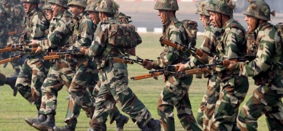 surgical strike Day will be celebrated in schools of Himachal Pradesh