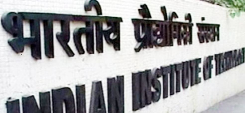 Two suicides in IIT-Madras: Woman student, teacher's wife found hanging.