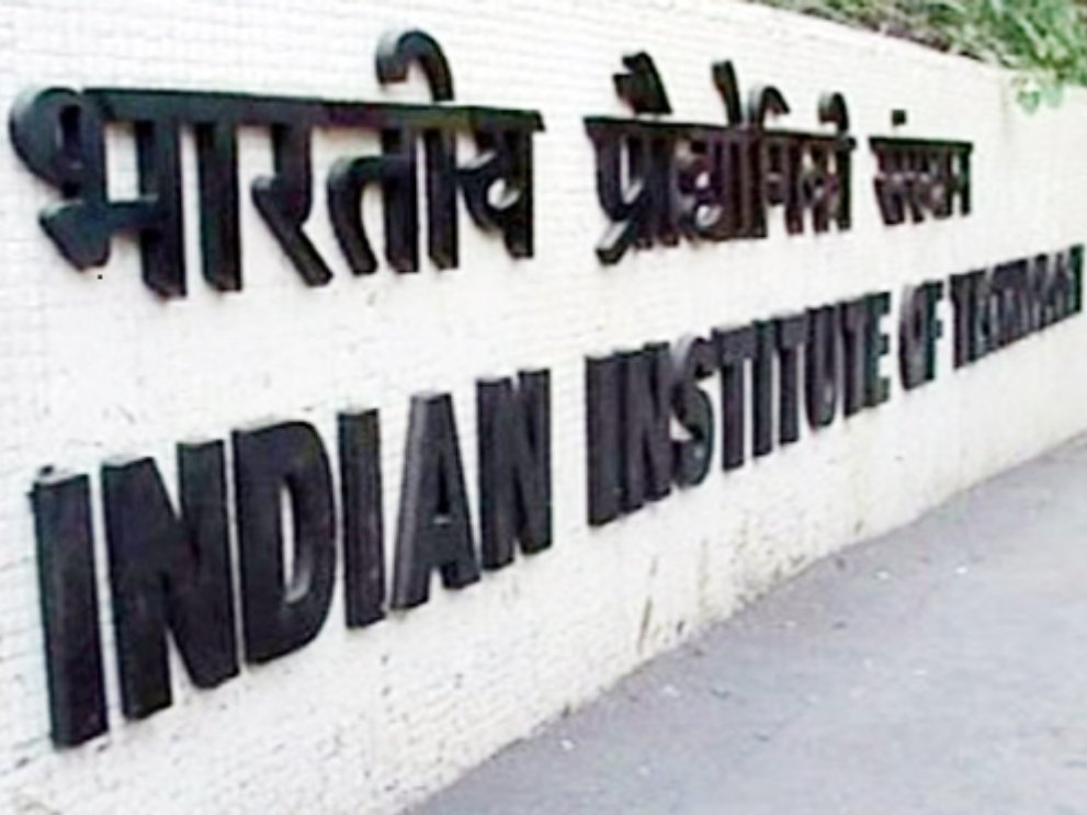 iit roorkee survey for saving hilly state from disaster