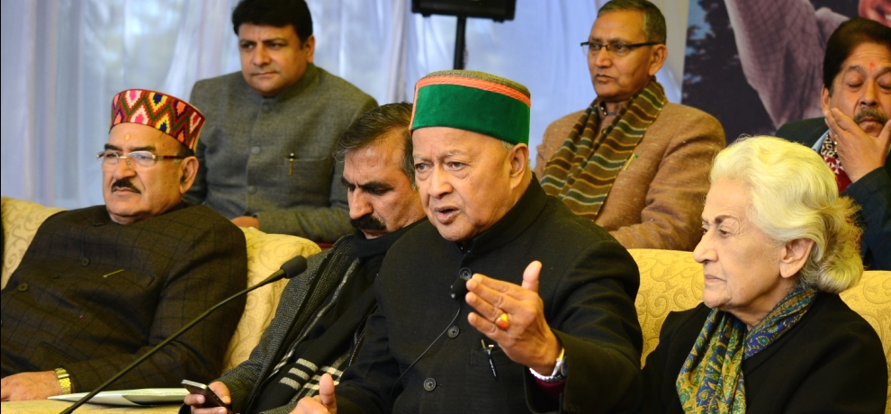 HP Govt cabinet meeting approve 700 recruitment in himachal.