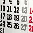 new holiday calendar in jammu kashmir