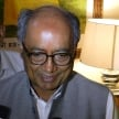 Any agreement to keep the BJP out of power granted: Digvijay Singh