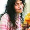 Irom Sharmila Why did suddenly decide to break his protest