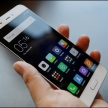 Xiaomi Mi 5 now available at Rs 22999 on Flipkart and Mi.com