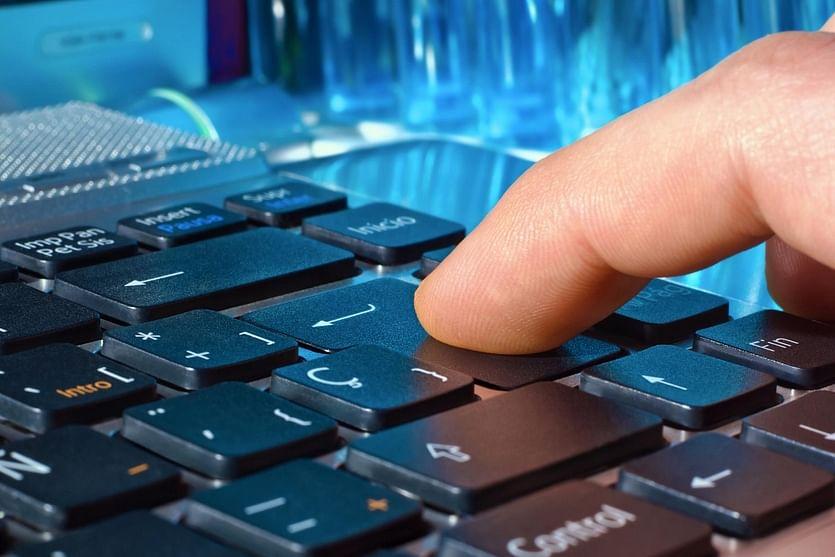 Online Registration Or Tenants - अब ऑनलाइन करा