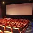 cinema back via multiplex.
