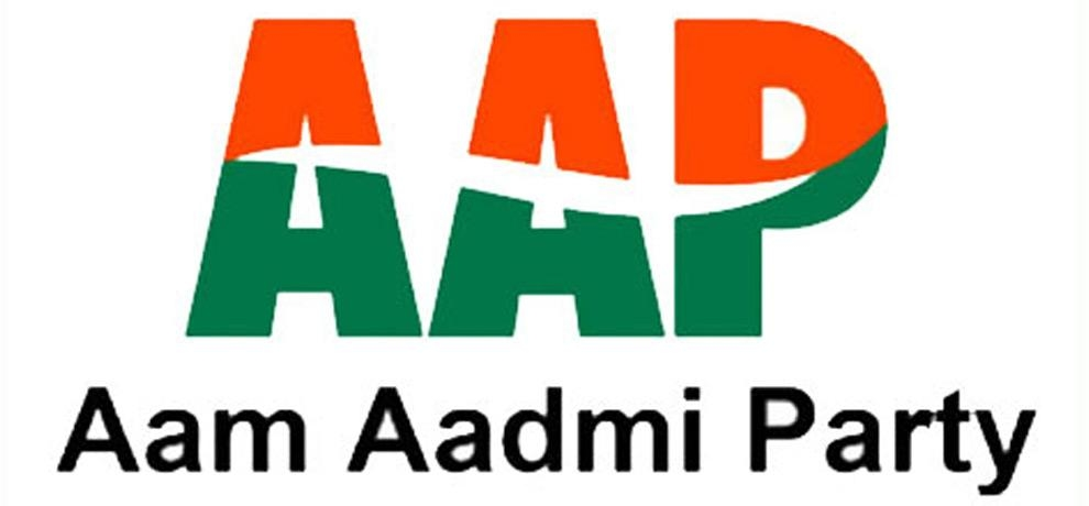 AAM ADAMI PARTY, gutbazi in AAP, party's rally, ferozepur, jalandhar, punjab