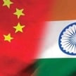 India-China to jointly tackle with terrorism
