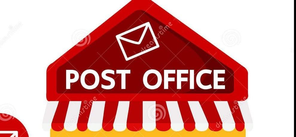 Post office savings schemes open counter - Open post office savings account ...
