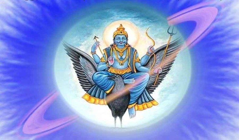 effects of shani sadhesati 2017 on zodiac sign