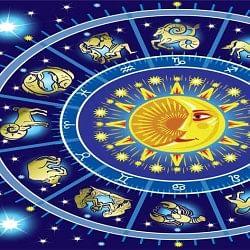 दीपावली और धनतेरस इस साल इन राशि वालों को बनाएगा मालामाल