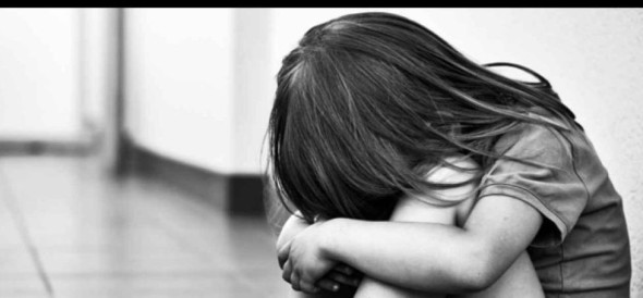 five year old girl raped in tundla firozabad